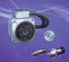 FHA-14A-3003 -- MODEL FHA-14A-3003 - Image
