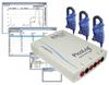 Current Data Logger -- PicoLog CM3 - Image