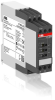 Time Delay Relays -- 1SVR730020R0200
