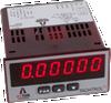 TACHTROL® 20 Digital Input Tachometer -- T77250