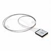 Fiber Optics - Switches, Multiplexers, Demultiplexers -- 1720-1012-ND -Image