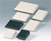 Sloping Front Plastic Enclosures -- Comtec - Image
