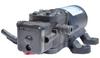 Power-Flo Diaphragm Pumps -- 65648 - Image