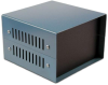 Boxes -- HM3208-ND -Image