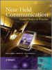 Near Field Communication (NFC): From Theory to Practice