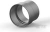 Automotive Connector EMC Shielding -- 2307011-3 - Image