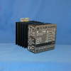 Soft Starter-3 Phase Motor -- SMBC3DA2325 - Image