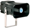 Loudspeaker -- PS15B