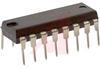TRANSCEIVER; DUAL EIA-232; 30 V; -0.3 TO 15; 120 KBIT/S (TYP.); 30; PDIP -- 70147291 - Image