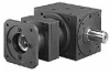 Servofoxx® Two And Three Stage Right Angle Gearhead -- SKP FS 00 20:1