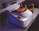 Semi-Automated Wafer Measurement System -- Proforma™ 200SA - Image