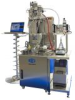 BS-miniDRY® Lab Dryer and Mixer -- DKL015 - Image