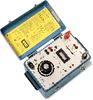 Programma MOM200A Microhmmeter -- BD-11190