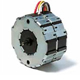 Rotary Stepper Motors -- UBD Platform