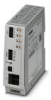 Electronic Device Circuit Breaker -- CBM E4 24DC/0.5-10A NO-R - 2905743