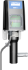 Lincoln Electrically Driven Lubricator -- EDL1 Series
