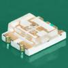 1210 Surface Mount LEDs -- SM1210RGB