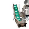 Incline Conveyor -- UF-2000 -Image