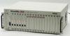 Communication Analyzer -- SMARTBITS 2000