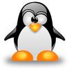 Linux Wi-Fi Driver - Image