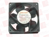 MINEBEA 4715MS-23T-B50 ( FAN AC AXIAL, 230V, 50/60HZ, 15/14W, 1PHASE ) -Image