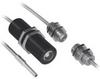 WENGLOR FL0904 ( GLASS FIBER OPTIC CABLE, FOR COLOR SENSOR FD ) -Image