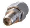 RF Adapters - Between Series -- ADT-2696-SM-SSF-02 -Image