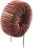 Common Mode Chokes -- 399-19121-ND -Image
