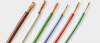 PVC Insulated Multistrand Wires - Image