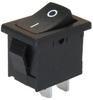 Rocker Switches -- 2449-RA1122CWC-ND - Image