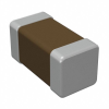 Fixed Inductors -- 1276-6192-6-ND -Image