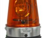 TA53 Shock Mount Rotating Beacon -- TA53AE1 - Image