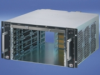 AdvancedTCA System -- 11596-160-Image