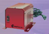 Isolation Transformer -- GT-9ISL-0250-2 - Image