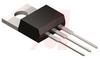 BIP T0220 PNP 8A 400V FG -- 70100018 - Image