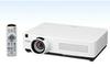 Ultra Portable Multimedia LCD Projector -- PLC-XU305A