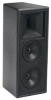 Sound reinforcement loudspeaker -- VR62