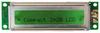 LCD Displays - Alphanumeric -- 3290341