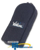Ideal Nylon Carrying Case -- 61-179 -- View Larger Image