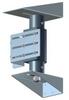 DoorTec® Direct Drive Vertical Operators -- 1750