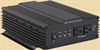 Pure Sine Wave Inverters -- SSV 600-24