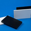 Seaboard High Density Polyethylene (HDPE) Sheeting -- 46053