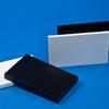 Seaboard High Density Polyethylene (HDPE) Sheeting -- 46051