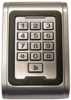 Waterproof Wiegand Card Reader / Keypad -- CR-2000 - Image