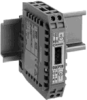 DSCP20 Programmable 2-Wire Temperature Transmitter, DIN Mount
