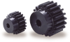 CP Spur Gear - Steel -- KSSCP - Image
