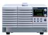 Instek PSW 80-40.5 DC Power Supply, 80V, 40.5A -- GO-20050-16 -- View Larger Image