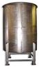 Star Industrial Storage & Mixing Tanks - Image