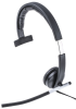PC Headsets -- 7950860