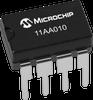 1Kbit Serial EEPROM Memory Chip -- 11AA010